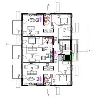 Cctb sa bureau technique sanitaire vevey for Appartement a yverdon